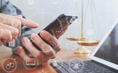 Pubblicità per gli avvocati: le ragioni storiche di una diffidenza ormai superata