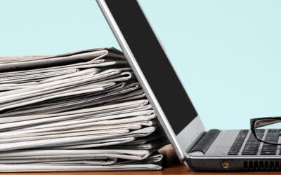 Pubblicità per gli avvocati: i casi più discussi e uno sguardo all'estero